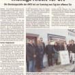 Artikel Büro im AmmerseeKurier vom 31.01.17